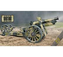 Ace -  155C M1918 Gun