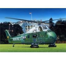 Trumpeter - VH-34D Marine One