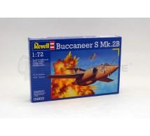 Revell - Buccaneer S Mk 2B