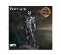 Knight Models - The Destroyer (Thor)