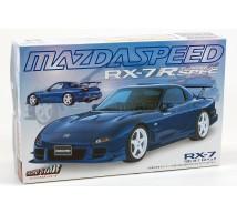 Fujimi - Mazda FD3S RX-7 R-spec