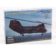 Hobby Boss - CH-46 D