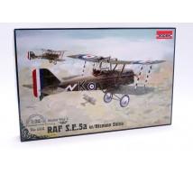 Roden - RAF SE 5a