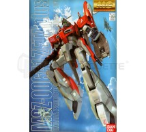 Bandai - MG MSZ-006A1 Zeta Plus (0105569)