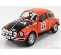 Solido - Beettle 1303 SCCA Rallye N°29
