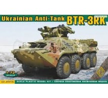 Ace - BTR-3 RK