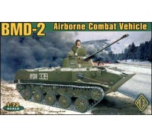 Ace - BMD-2