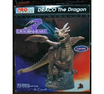 Revell pro modeler - Dragon heart kit  (LE)