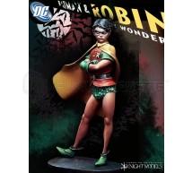 Knight Models - Robin