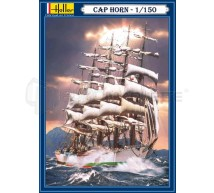 Heller - Cap Horn