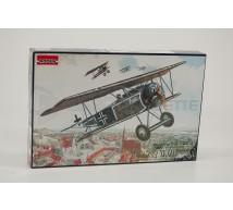 Roden - Fokker D VI