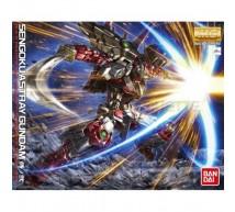 Bandai - MG Sengoku Astray Gundam (0185184)