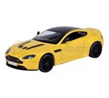 Motor max- Aston Martin Vintage