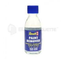 Revell - Décapant peinture