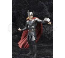Kotobukiya - Thor art Fx