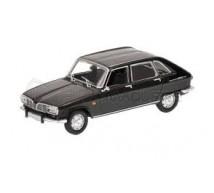 Minichamps - R16 noire 1965