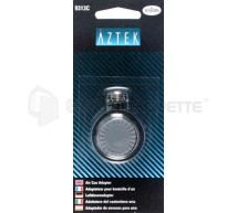 Aztek - Adaptateur bombe d'air