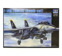 Trumpeter - F-14B Tomcat
