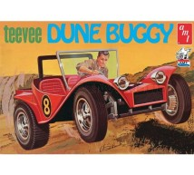 Amt - teevee Dune Buggy