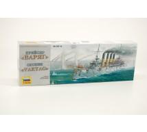 Zvezda - croiseur russe Variag