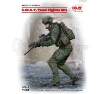 Icm - SWAT team N°3
