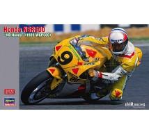 Hasegawa - Honda NSR500 1989 HB