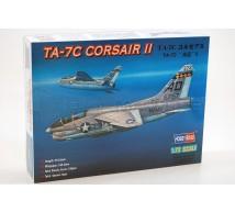 Hobby Boss - TA-7C Corsair II