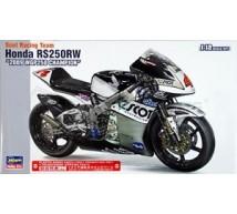 Hasegawa - Honda RS250RW 2009