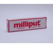Milliput - Milliput Yellow Grey Standard