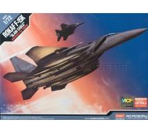 Academy - F-15K  Slam Eagle
