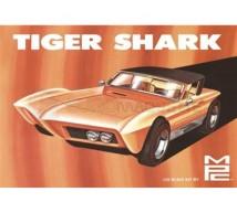 Mpc - Tiger Shark