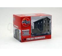 Airfix - Ferme Italienne