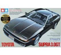 Tamiya - Toyota Supra 3.0GT Turbo
