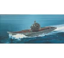 Italeri - P.A Admiral-Kuznetsov