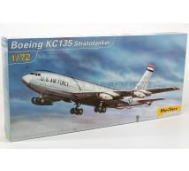 Heller - Boeing KC 135