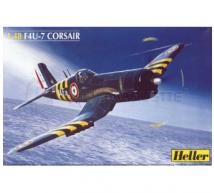 Heller - F4U-7