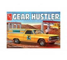 Amt - El Camino 65  Gear Hustler