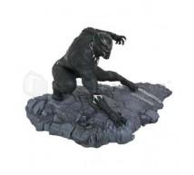 Diamond direct - Black Panther