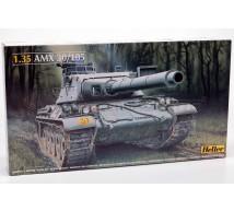 Heller - AMX 30/105
