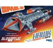 Mpc - Hawk Mk IX Cosmos 1999