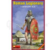 Miniart - Legionire Romain Is