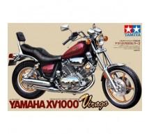 Tamiya - Yamaha XV-1000 Virago