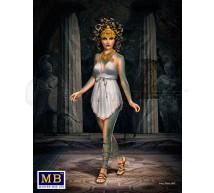 Master box - Medusa