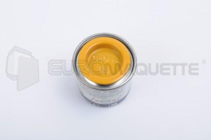 Humbrol - jaune d'or 69