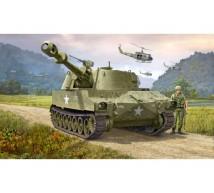 Revell - M109 Vietnam