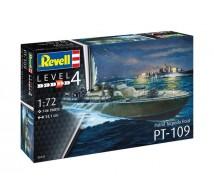 Revell - PT-109