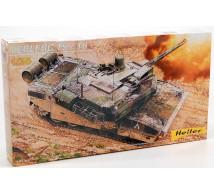 Heller - Leclerc T5/6