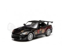 Greenlight - Fast & Furious Honda S2000 2001