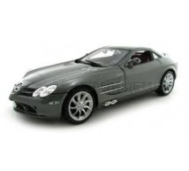 Maisto - Mercedes SLR Mc Laren