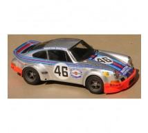 Profil 24 - Porsche 911 RSR n°46 LM1973
